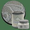 Fine Stone-Artisan Enhancements fra Fargegladehjem