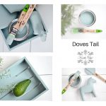 Doves Tail – Outdoor & More