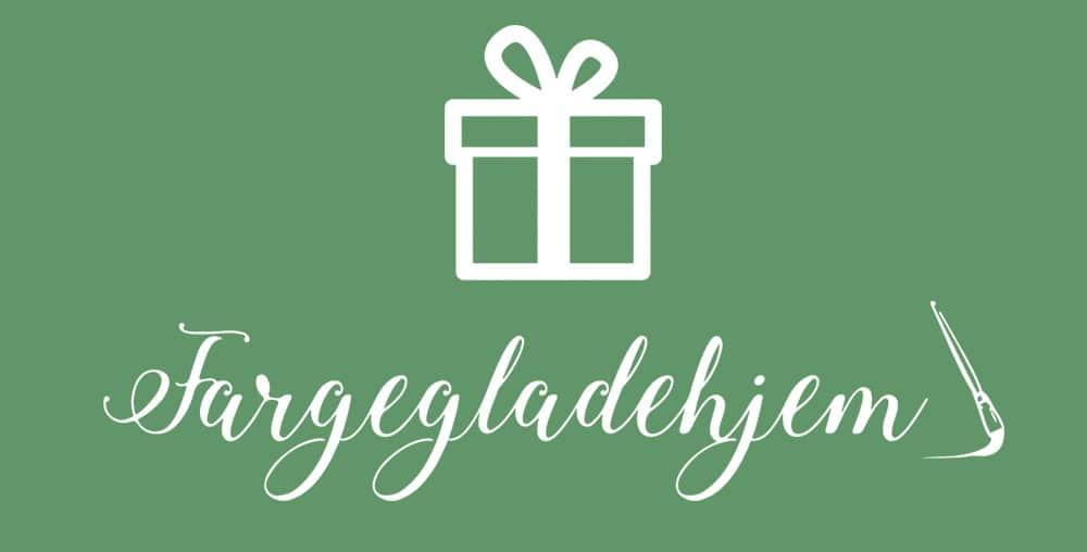 Gavekort 1 - Ønsker du å velge leveringsdato og summen selv? Prøv den andre gavekort-varianten vår.