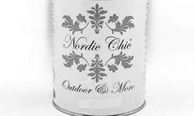 Nordic Chic – Outdoor & More