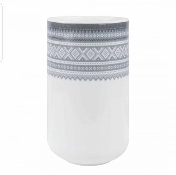 Marius vase