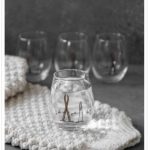 Sirdal Ski & Stav Glass